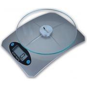 Продам весы кухонные BEGOOD EC 301