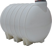 Резервуары для транспортировки жидких удобрений КАС Дубровица Березно
