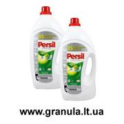 Persil Business Line 5.6l цена 105 грн.