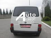 Заднее стекло (ляда) на Volkswagen Transporter Т-4