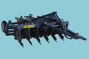 Агрегат почвообрабатывающий грунтовой прицепной АГД-2, 5Н