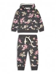 ОПТ! Новая детская одежда из Англии в ростовках и на кг