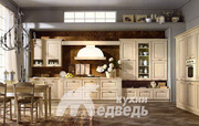 Кухни Подольск