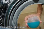 Гель для стирки на розлив оптом,  гель для мытья посуды
