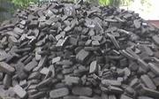 Торфобрикет дрова Ковель купити торфобрикети Маневичі Сойне