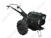 Купить новый мотоблок Zirka Зирка LX 1090D,  продажа,  цена,  хар-ка