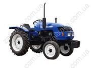 Трактор Донфенг DONGFENG DF 240,  купить трактор с доставкой