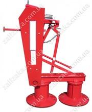 Навесное оборудование для тракторов,  Косилка ротационная 1, 35м