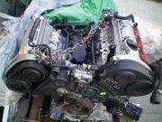 Мотор Audi A4 A6 3.0 ASN ,  AVK . Мотор Луцк