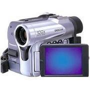 Видеокамера Panasonic NV-GS30