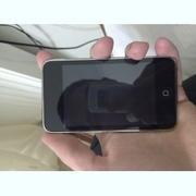 Продаётся   iPod touch 32gb