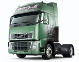 запчасти  для Iveco,  Scania,  Renault,  MAN,  DAF,  Volvo,  Mercedes Benz